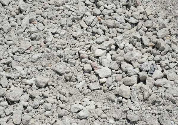 Concrete Suppliers Wandsworth